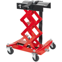 Sealey Yankee Floor Transmission Jack