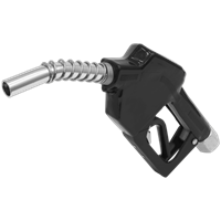 Sealey Automatic Fuel Dispenser Nozzle
