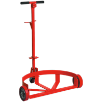 Sealey TP13 Drum and Barrel Trolley