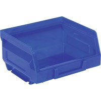 Sealey Plastic Storage Bin 103 x 85 x 53mm