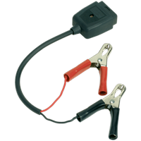 Sealey Battery Clip Adaptor