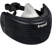Trend Airace Half Mask Respirator