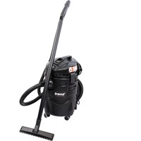 Trend T31A Vacuum Extractor