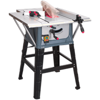 Sealey TS10P Table Saw 254mm