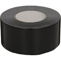 Sirius Cloth Duct Tape