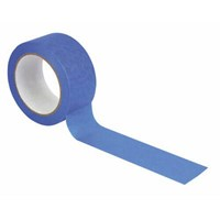 Sirius Painters Masking Tape Uv Proof