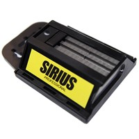 Sirius Heavy Duty Trimming Knife Blades