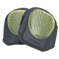 Gel Filled Knee Pads