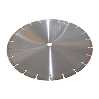 General Purpose Universal Diamond Cutting Disc 300mm