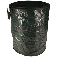 Sirius Pop Up Garden Waste Bag