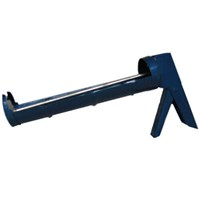 Metal Mastic and Sealant Gun