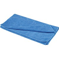 U-Care Heavy-Duty Microfibre Cloth