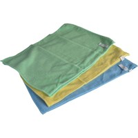 U-Care Microfibre Cloths
