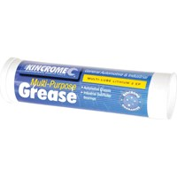 Kincrome Multi Purpose Grease