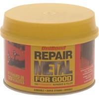 Unibond Repair Metal For Good