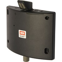 Union Doorsense Acoustic Fire Door Release Device