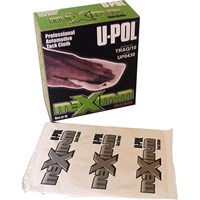 UPO High Performance Tack Cloths