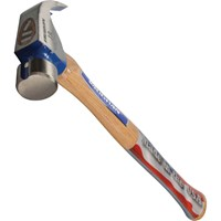 Vaughan CF2P California Framing Hammer