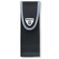 Victorinox Black Nylon Pouch for Swisstool