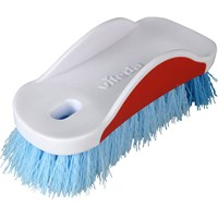 Vileda Multi Purpose Scrubbing Brush