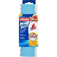 Vileda Magic Mop Angled Head Foam Refill Pad