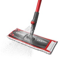Vileda 1 - 2 Spray Mop & Handle