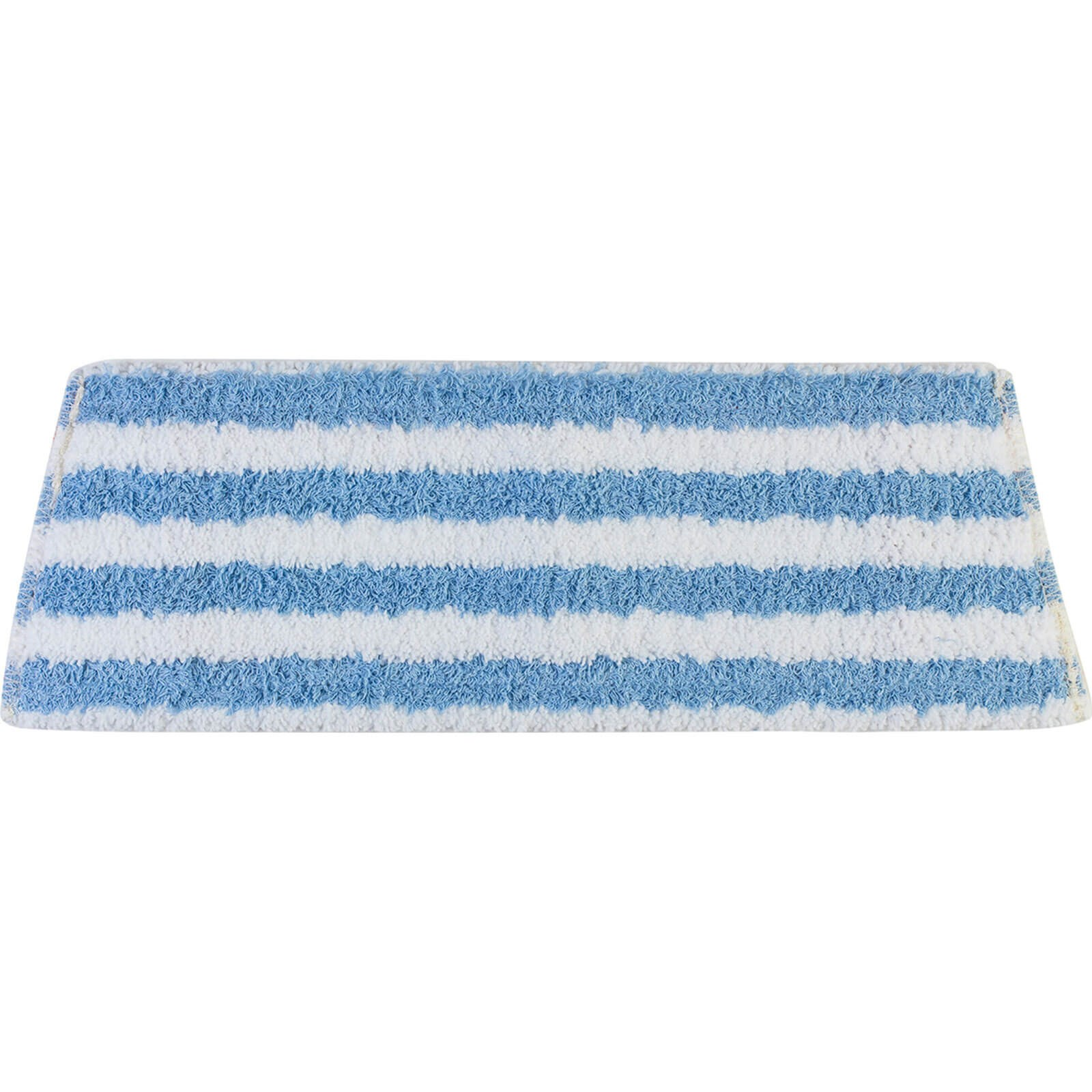 Vileda Active Max Mop Cotton And Microfibre Refill Pad Mop Refills