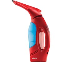 Vileda Windomatic Cordless Window Cleaner