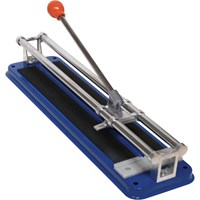 Vitrex Flat Bed Tile Cutter