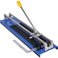 Vitrex Heavy Duty Manual Tile Cutter