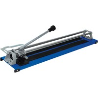 Vitrex Manual Flat Bed Tile Cutter