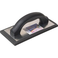 Vitrex Economy Grout Float