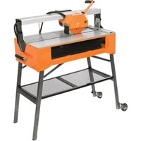 Vitrex Versatile Power Pro 900 Wet Bridge Radial Tile Saw
