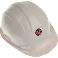 Vitrex Hard Hat Safety Helmet