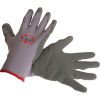 Vitrex Thermal Non Slip Grip Work Gloves