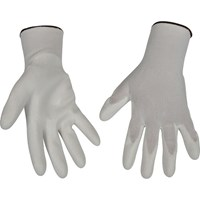 Vitrex Decorators Gloves