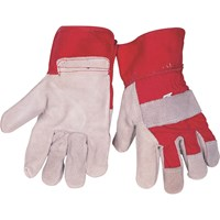 Vitrex Premium Heavy Duty Rigger Gloves