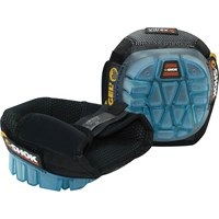 Vitrex All Terrain Gel Knee Pads
