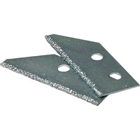 Vitrex Blades for Heavy Duty Grout Rake