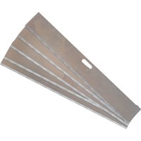 Vitrex Replacement Blades for TAS100 Tile Adhesive Scraper