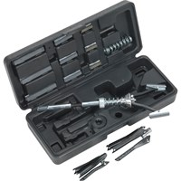 Sealey 4 in 1 Cylinder Honing Set