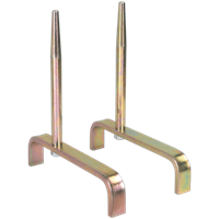 Sealey VS1555 Cylinder Head Support Stands