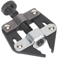 Sealey Motorcycle Chain Puller
