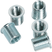 Sealey Glow Plug Thread Repair Replacement Inserts