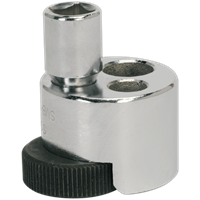 "Sealey 1/2"" Drive Stud Remover and Installer"