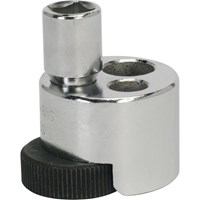 "Sealey 1/2"" Drive Stud Remover & Installer"