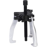 Sealey Fast Action Twin & Triple Leg Reversible Puller