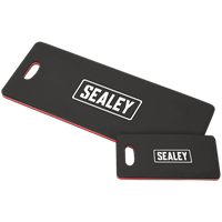 Sealey VS8571 Mechanics EVA Mat Set