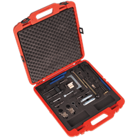 Sealey Diesel and Petrol Engine Setting and Locking Master Kit for VAG