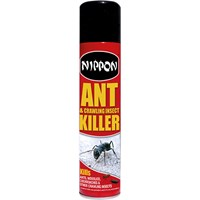 Vitax Nippon Ant and Insect Kill Aerosol